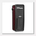 Liftmaster 3800 DC Motor Jackshaft Garage Door Opener | eBay